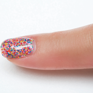 Gelish Trends' Lots of Dots
