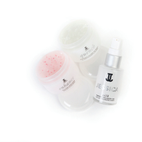 Pampering Collagen Treatment
