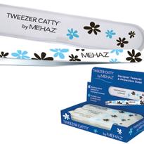 Tweezer Catty