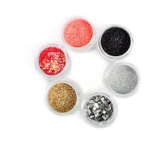Pop & Sparkle Imagination Art Glitter Kit