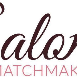 Sassoon Sibs Unveil Salon Recruiting Website