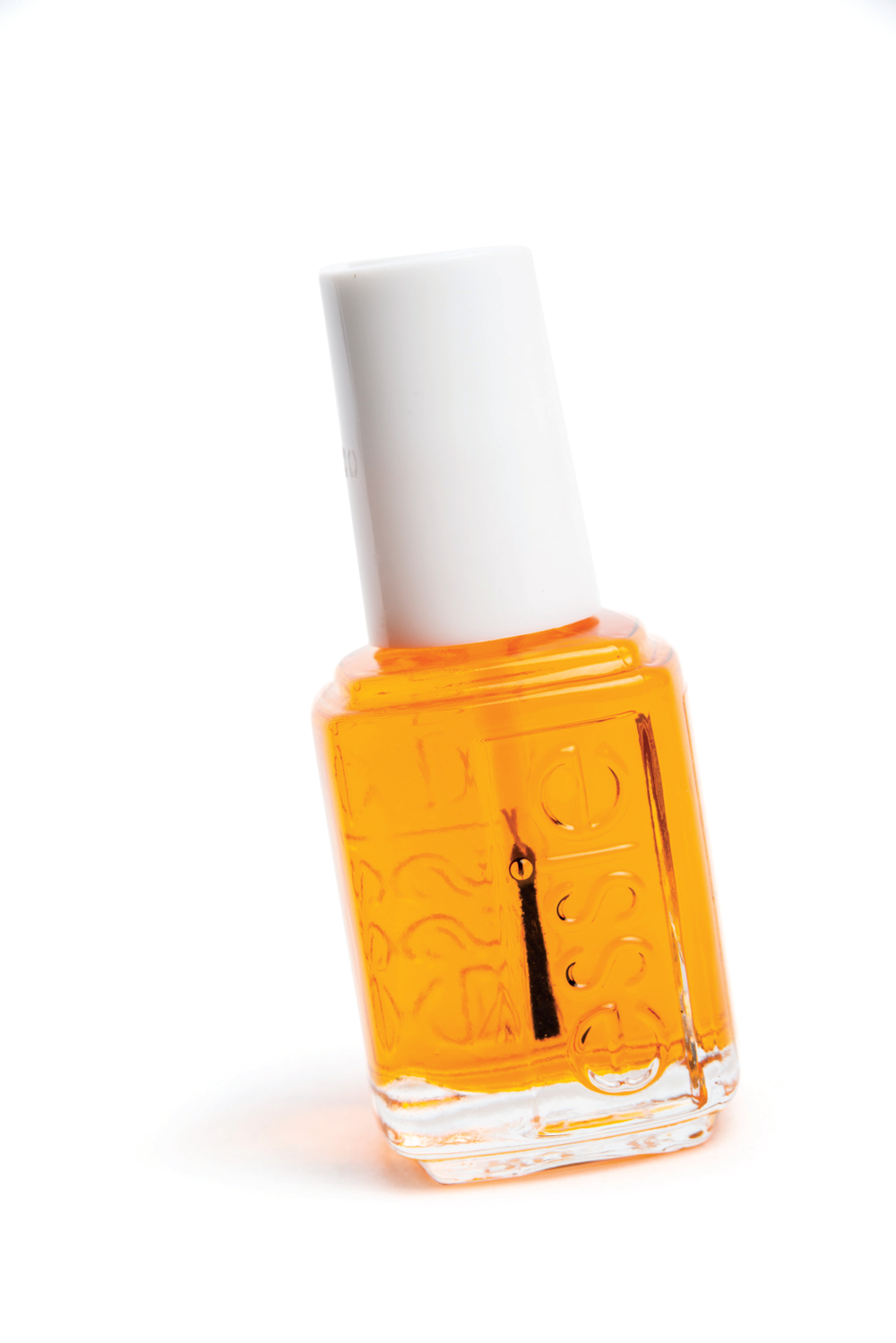 <p>Offer your clients an instant spa service for nails with Essie&rsquo;s newly reformulated Apricot Cuticle Oil. The formula features 75% apricot kernel oil that revitalizes, hydrates, and conditions nails without a greasy residue.&nbsp;</p>