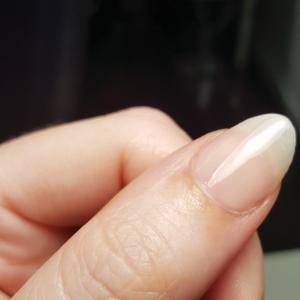 Rescue Natural Nail Clients With a Fiberglass Fix