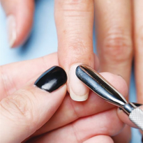 Stop Service Breakdown: A Guide to Better Nails
