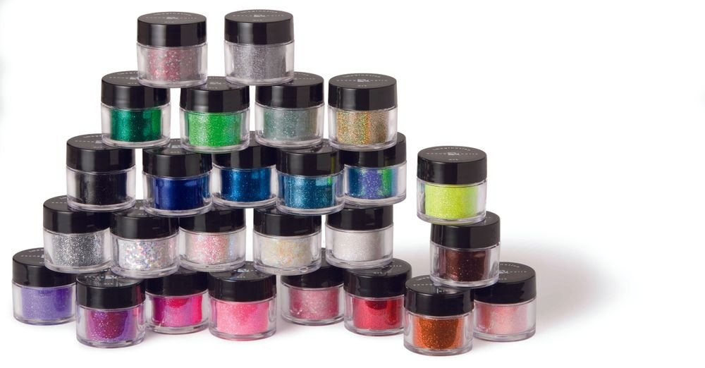 <p>FAVORITE NAIL ART/DECALS/ACCESSORIES</p> <p>1. <strong>Young Nails:</strong> Glitter Collections</p> <p>2. <strong>OPI Products:</strong> Designer Brush</p> <p>3. <strong>Cina Nail Creations:</strong> Cina Nail Art Pens</p> <p>4. <strong>NSI:</strong> Glitter Kit</p> <p>5. <strong>It&rsquo;s So Easy:</strong> Stripe Rite</p>