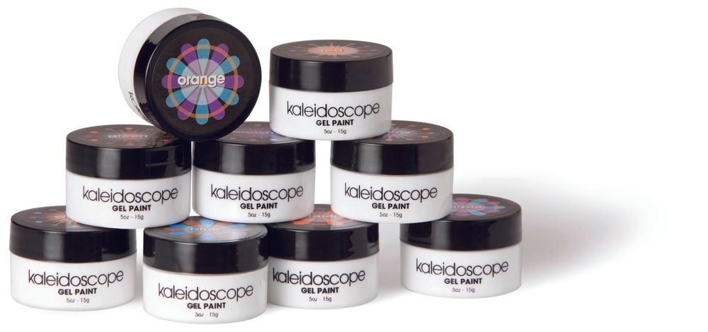 <p>FAVORITE GEL (COLOR) SYSTEM</p> <p>1. <strong>Young Nails:</strong> Kaleidoscope Gel</p> <p>2. <strong>CND:</strong> Brisa Color Gels</p> <p>3. <strong>NSI:</strong> Balance UV Color Gels</p> <p>4. <strong>Light Elegance:</strong> Gel Polishes</p> <p>5. <strong>ibd:</strong> Color Gels</p>