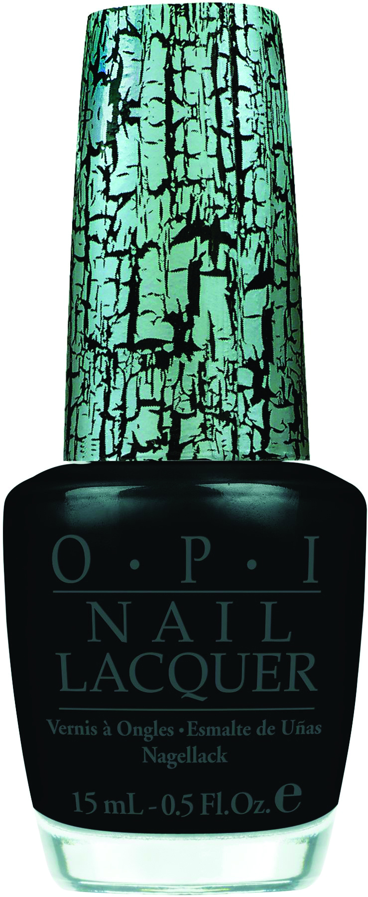 <p>FAVORITE NEW PRODUCT</p> <p>1. <strong>OPI:</strong> Shatter by OPI</p> <p>2. <strong>Young Nails:</strong> ManiQ Color Gel Polish</p> <p>3. <strong>Hand &amp; Nail Harmony:</strong> Gelish Hard Gel &nbsp;&nbsp;&nbsp;&nbsp;&nbsp;&nbsp;&nbsp;&nbsp;&nbsp;&nbsp;&nbsp;</p> <p>4. <strong>NSI:</strong> Polish Pro Light-Cured Nail Polish</p> <p>5. <strong>CND:</strong> Retention+ Powders</p>