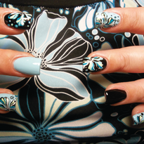 5 Accessories to Match to Your Clients' Nails (Or Vice Versa)