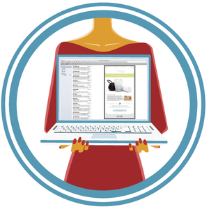 Opting In — A Second Look at E-mail Marketing Campaigns