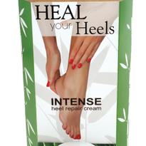 ZenSpa Intense Heel Repair Cream
