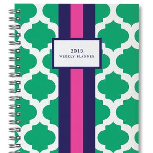 Retail Boutique: Calendars