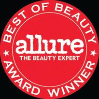 Allure's Top Picks for 2014