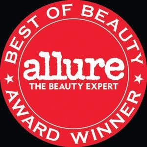 Allure's Top Picks for 2014