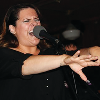 My Other Life: Heather Davis, Rock Singer