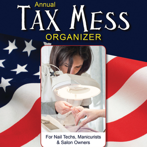 Are Your Tax Records A Mess?