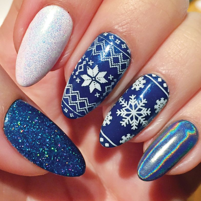 <p>Cat Eacott<br />Lipstick Kisses Mobile Nails and Beauty<br />Tollesbury, England</p>