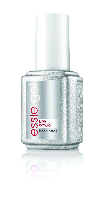 "<p>Essie Gel Base Coat</p> <p><a href=""http://www.essie.com"">www.essie.com </a></p>"