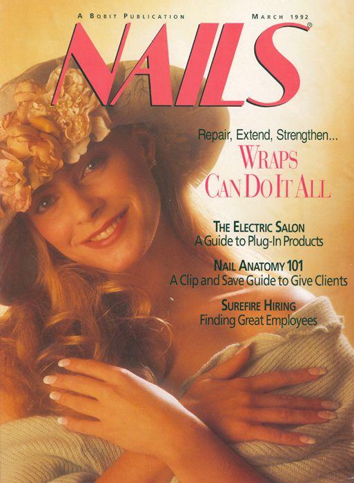 "<p><a href=""http://www.nailsmag.com/magazine/1992/03"">March 1992</a></p>"