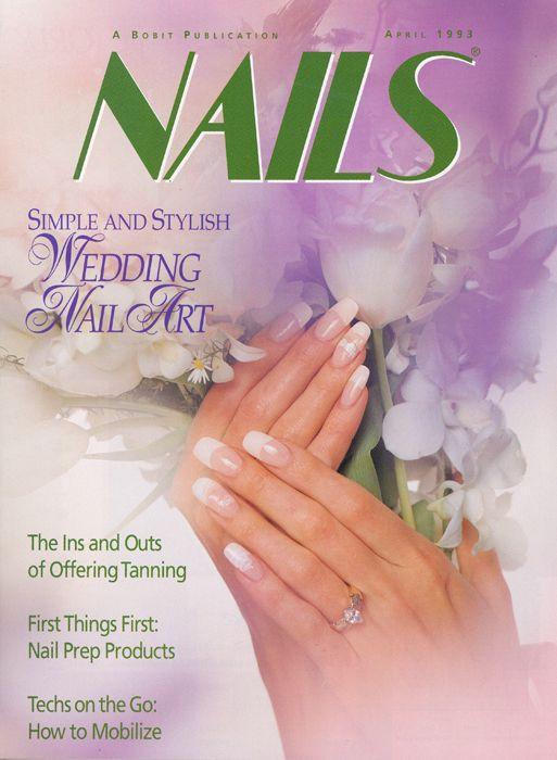 """<p><a href=""""http://www.nailsmag.com/magazine/1993/04"""">April 1993</a></p>"""