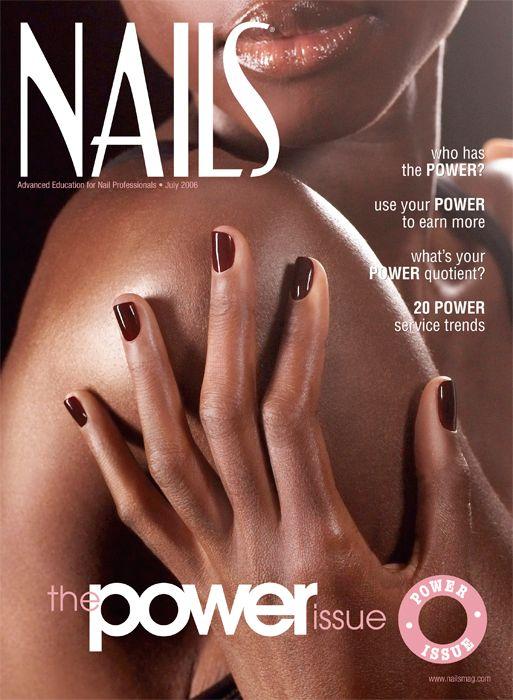 "<p><a href=""http://www.nailsmag.com/magazine/2006/07"">July 2006</a></p>"