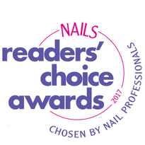 NAILS Readers Choice Awards 2017 Winners