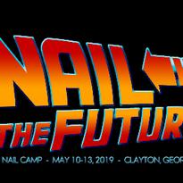 Nail Camp East 2019