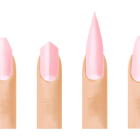 Crowdsourcing: Do You Charge Extra for Shaping Nails?