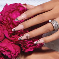 Something to Talk About: Appropriate Nail Length and Style
