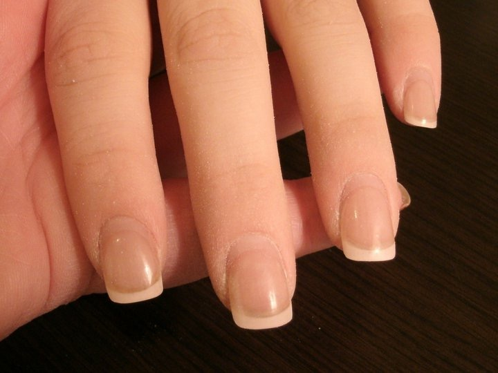 How to Prevent Lifting - Health - NAILS Magazine
