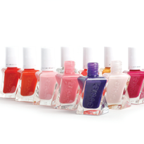 Essie Gel Couture Gala Collection