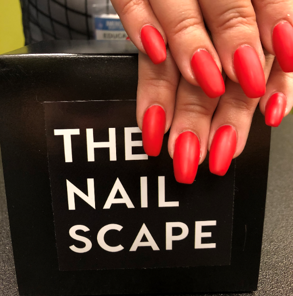 "<p><a href=""http://www.thenailscape.com/"">@thenailscape</a></p>"