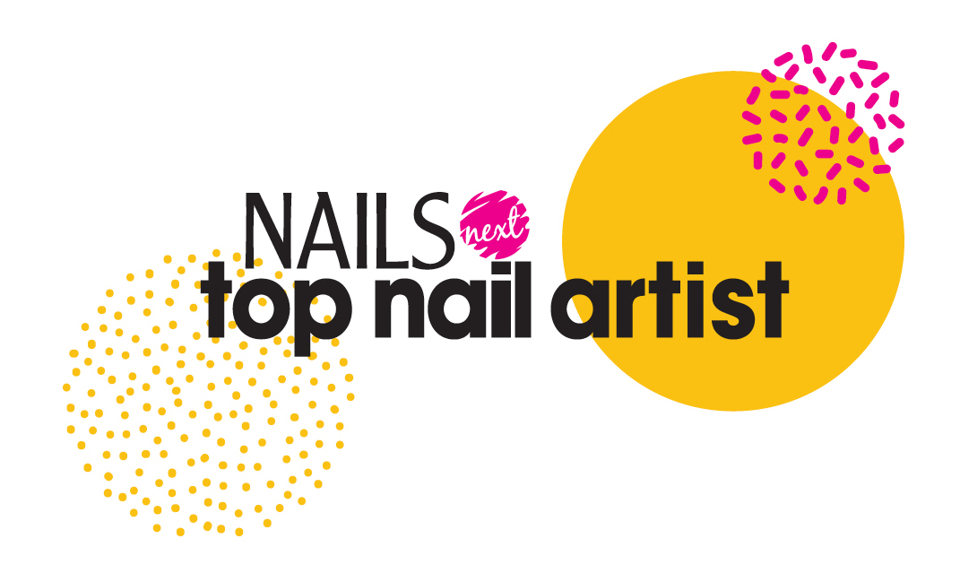 Announcing the Top 12 For Season 6 of NAILS Next Top Nail Artist