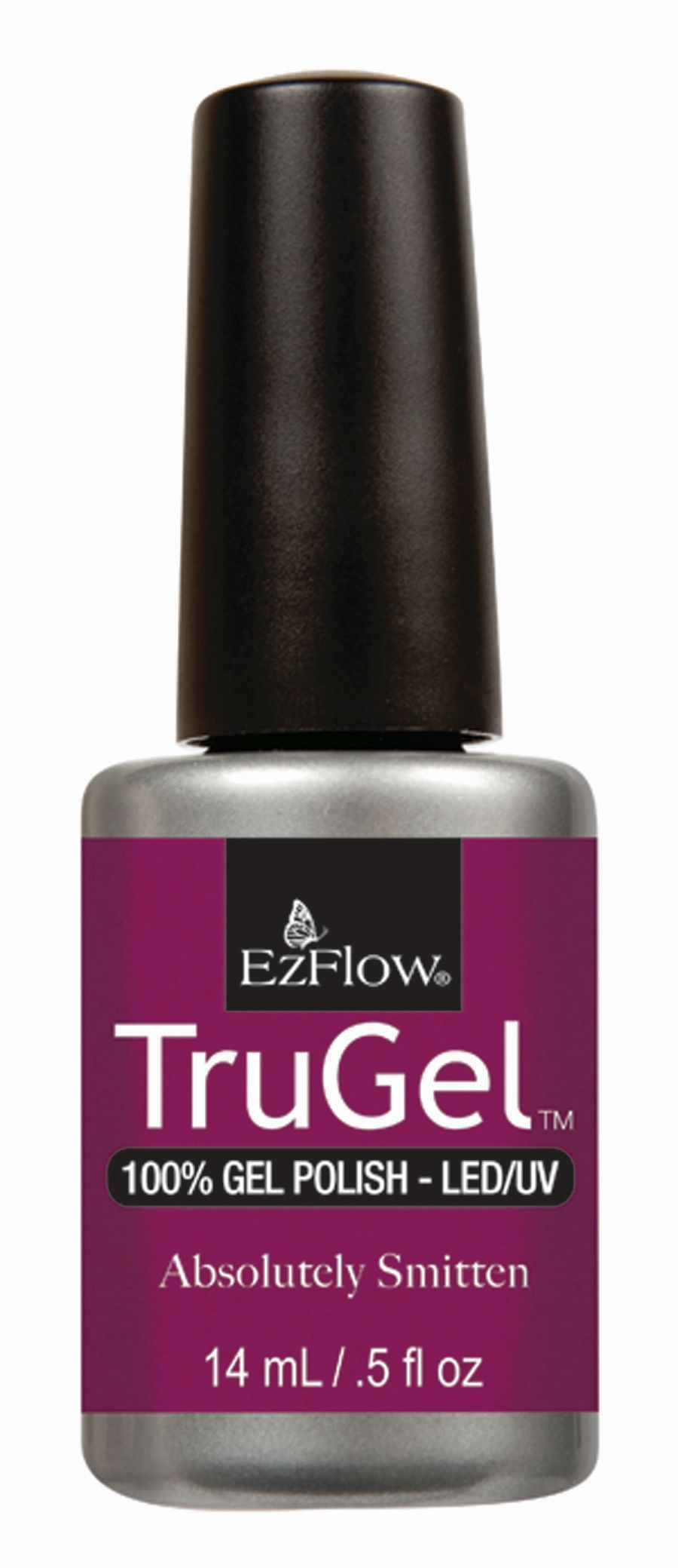 <p>EzFlow TruGel in Absolutely Smitten.&nbsp;</p>