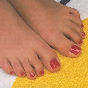Pedicures: Cultivate those clients now for year-round profits