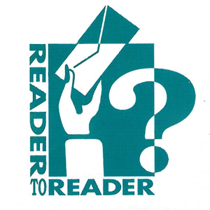 Reader to Reader: How Do You Handle No-Shows?