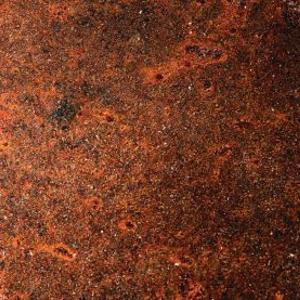 Trend Watch: Rust