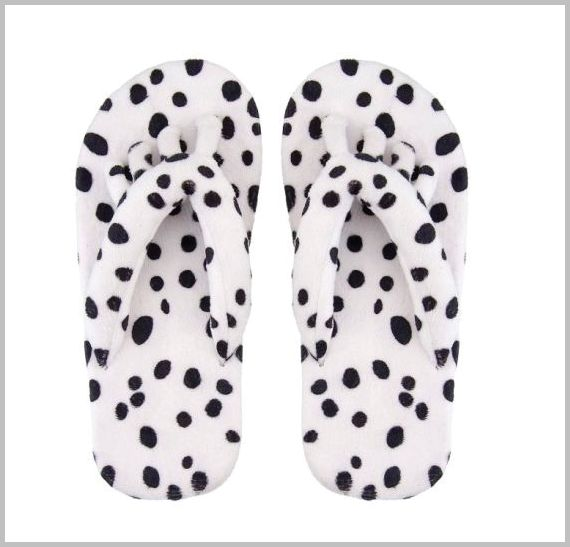 Pedi-Couture Sandals