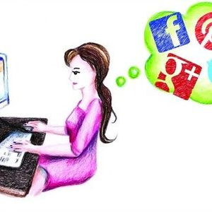 10 Tips to Make the Most of Facebook