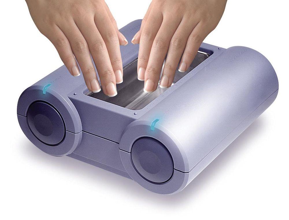 <p><strong>SalonTech:&nbsp;</strong>Sonic Touch 3</p>