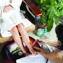 10 Ways to Use Water Efficiently In Your Salon
