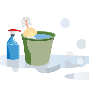 Spring Clean Your Online Presence in 3 Easy Steps
