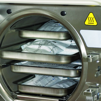 Autoclaves Demystified