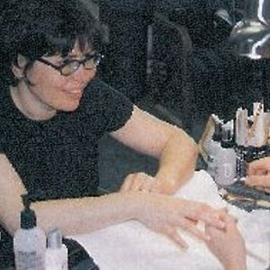 Hand-in-Hand Partnership: Making Over One Salon's Profitability (part 2)