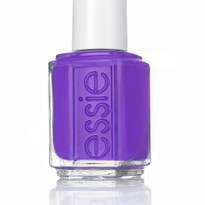 Essie Introduces Get Tangoed In Love Summer Collection