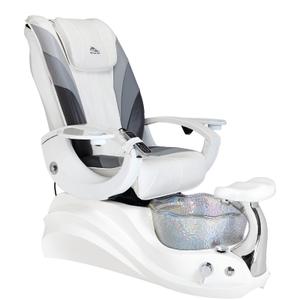 Whale Spa Releases  Crane Chair