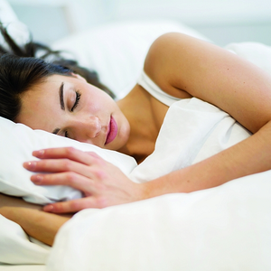Your Morning Ritual: 7-Point Checklist