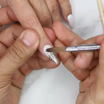 Young Nails Nail School: Three Essential Nail Tips for Beginners