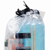 Mani Q Color Glitter Gel Kit