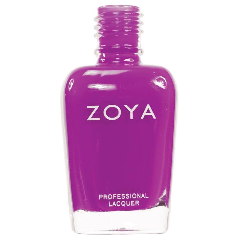 <p>Zoya Charisma</p>