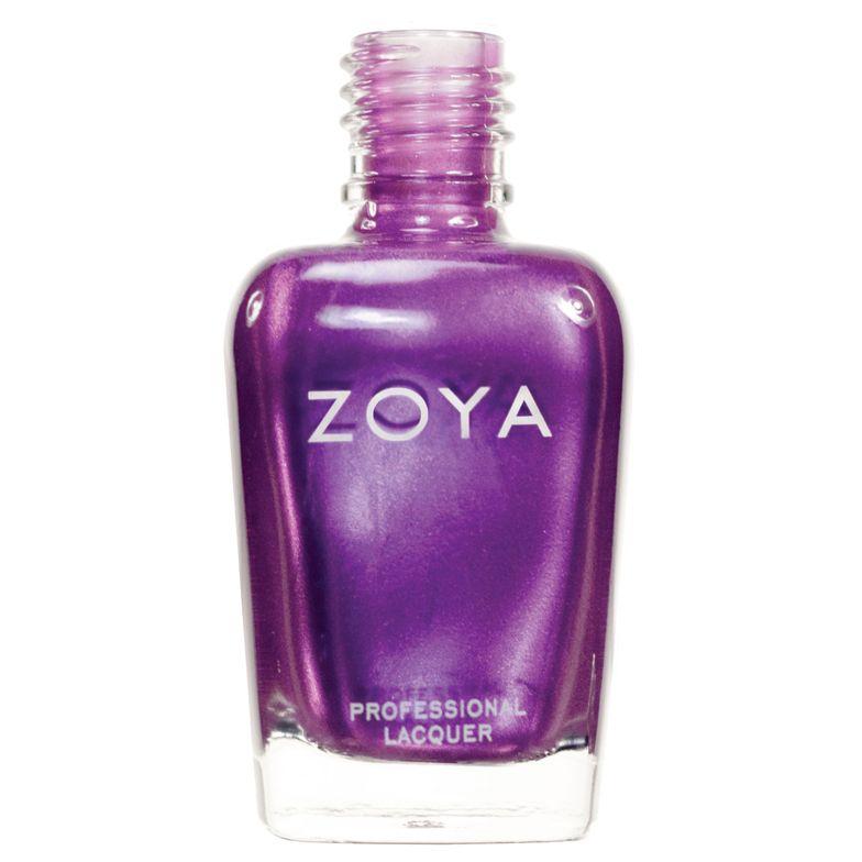 <p>Zoya Harmonie</p>